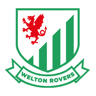 Welton Rovers F.C. Association football club in England