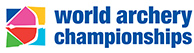 World Archery Championships Logo.jpg