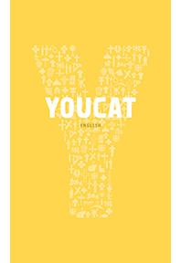 youcat espanol descargar