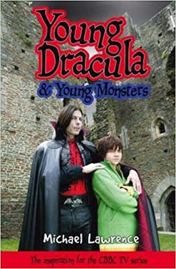 Young Dracula and Young Monsters.jpg