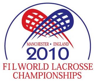 2010 World Lacrosse Championship - Wikipedia