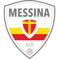 A.C.R. Messina association football club in Messina, Sicily