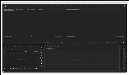 Скачать Программу Adobe Premiere Pro Русская Версия Бесплатно - фото 8