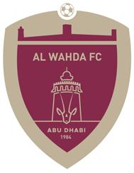 Al_Wahda_logo_%282018%29.png