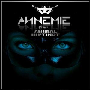 Animal Instinct (Annemarie Eilfeld song) 2010 single