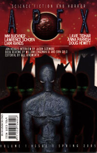 Apex Digest (front cover).jpg