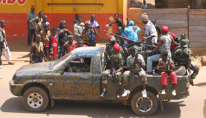 Armed insurgents, First Ivorian Civil War.jpg