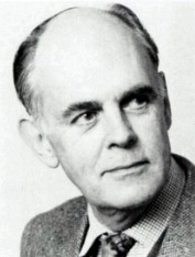 Arthur Rook (dermatologist) - Wikipedia
