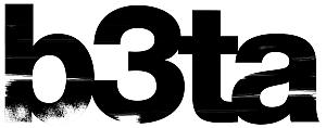 B3ta British website