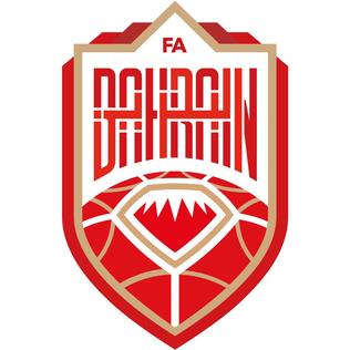 Bahrain womens national football team national association football team