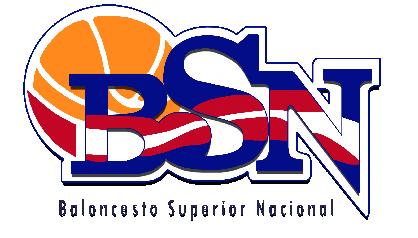 Puerto rico superior nacional basketball