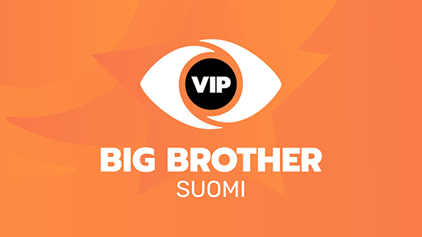 Sanna Big Brother