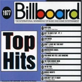 Image - Various artists - Billboard Top Hits- 1979.jpg ...