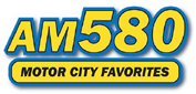 CKWW-AM 580 radio logo.png