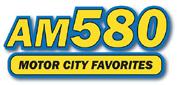 CKWW Radio station in Windsor, Ontario, Canada