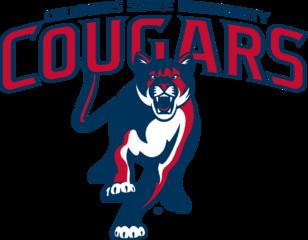 Columbus cougars