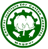Central Institute for Cotton Research (CICR) Logo.png