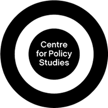 Centre for Policy Studies organization