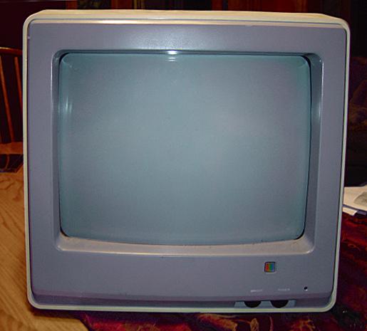 Composite Monitor Wikipedia