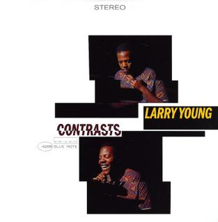 Contrasts_%28Larry_Young_album%29.jpg