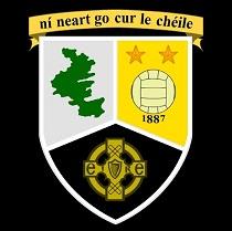 Coolmeen GAA gaelic games club in County Clare, Ireland