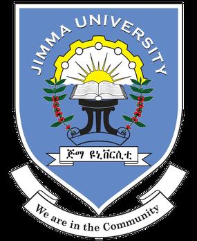 Jimma University - Wikipedia