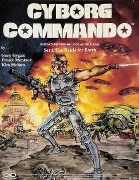 CyborgCommandoCover.jpg