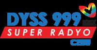 DYSS Radio station in Cebu City