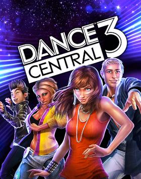 Dance central 3 dlc xbox 360 download