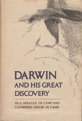 Darwin and His Great Discovery.jpg
