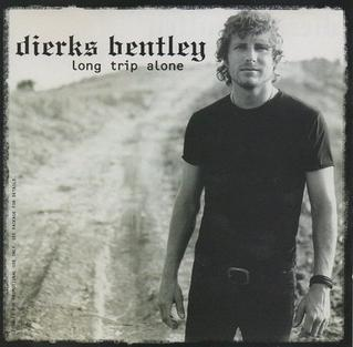 Long Trip Alone Song Wikipedia