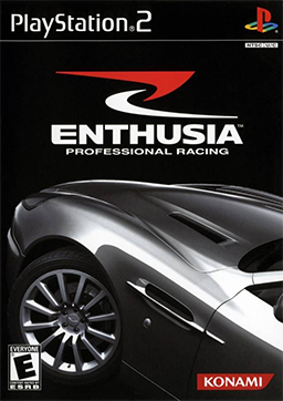 Enthusia Professional Racing Coverart.png