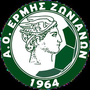 Ermis Zoniana F.C.
