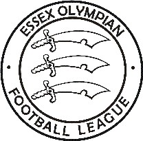 Essex Olympian Football League (crest).jpg
