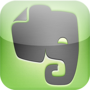File:Evernote iOS logo.png - Wikipedia