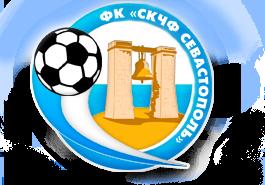 FC Sevastopol (Russia)