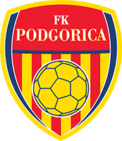 FK Podgorica Montenegrin association football club