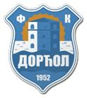 FK Dorćol.png