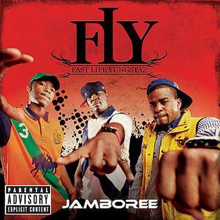 N Flying Debut Date Jamboree (Fast Life Yu...