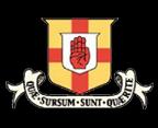 Friends School, Lisburn