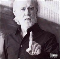 <i>Life Is Worth Losing</i> 2005 live album by George Carlin