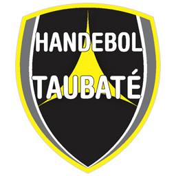 Handebol_Taubat%C3%A9_logo.jpg