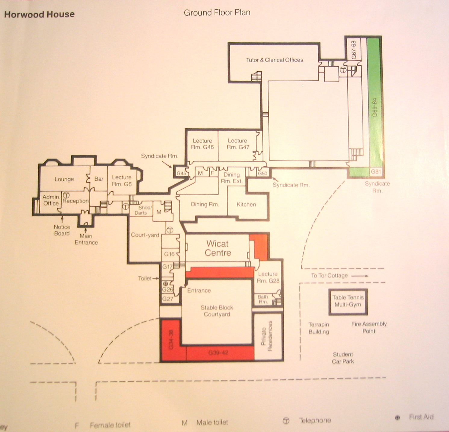 File Horwood House Plan BT JPG