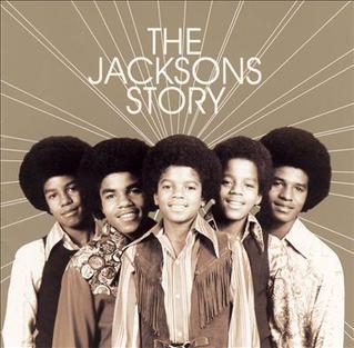 The Jacksons Story - Wikipedia