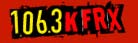 KFRX logo.png