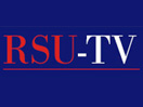 KRSC-TV-35.jpg