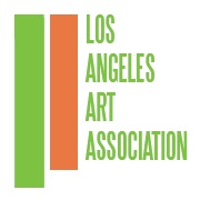 Los Angeles Art Association (logo).jpg