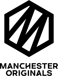 Manchester Originals English limited overs cricket team based in Manchester, United Kingdom