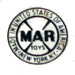 Louis Marx and Company - Wikipedia