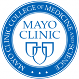 Mayo Clinic College logo.png